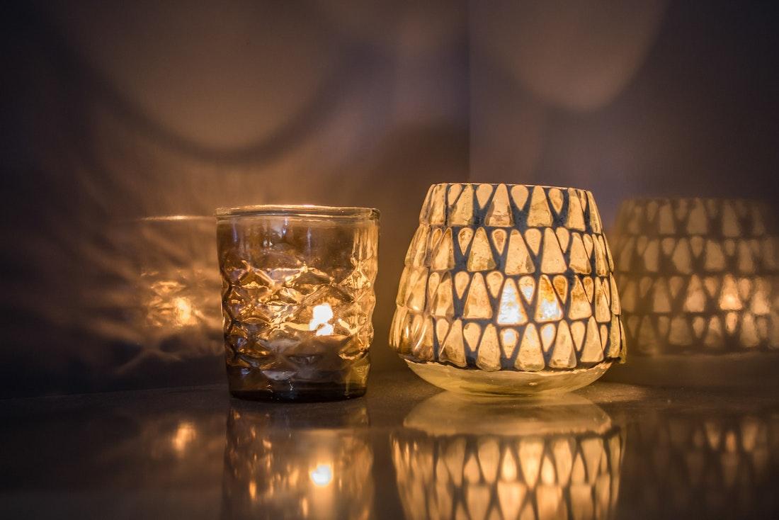 Two candles ski apartment Takian Morzine